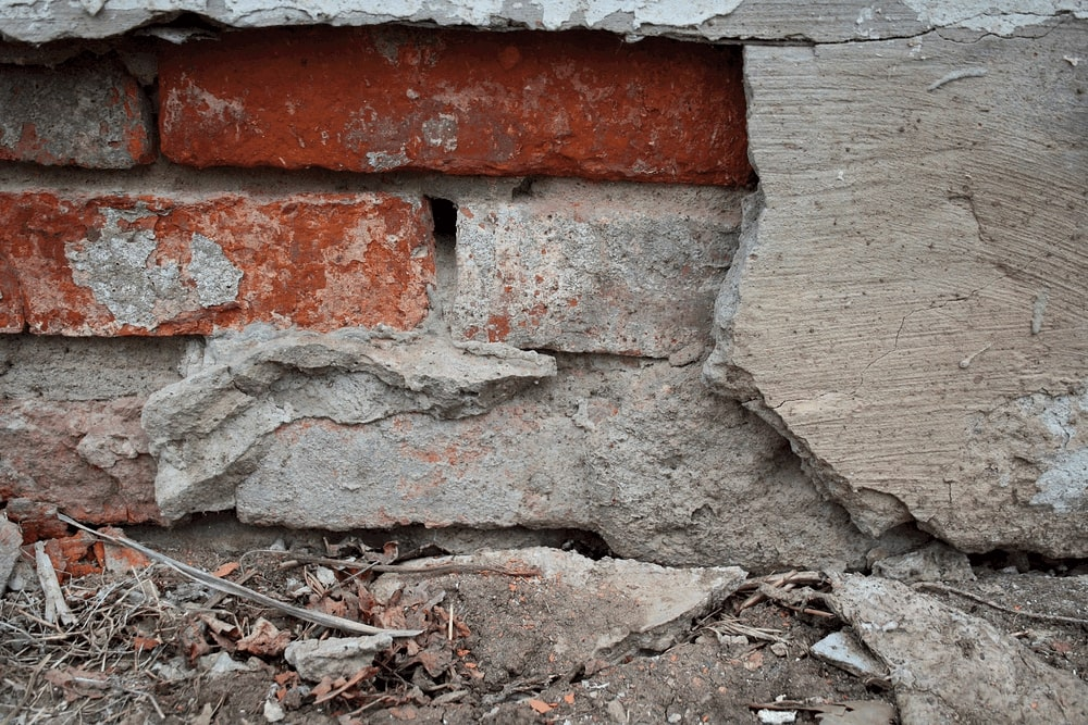 Chimney Repair Raleigh NC Services